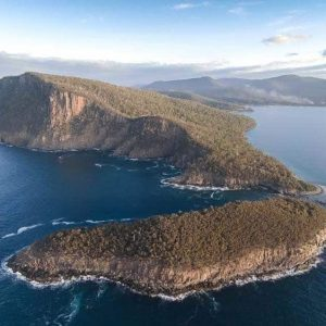 Fluted_Cape-Bruny Island